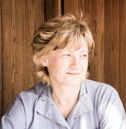 Ing. Lenka Vágnerová