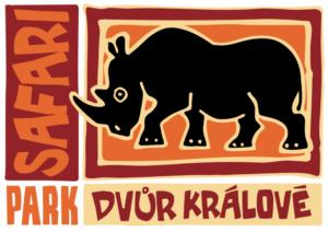 logo safari park